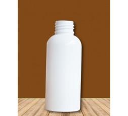 flacon 100 ml