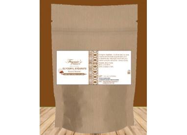 Glycéryl Stearate SE / Cire Emulsifiante 3
