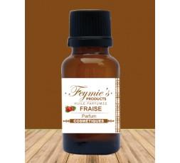 parfumol Fraise