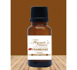 Parfumol Framboise