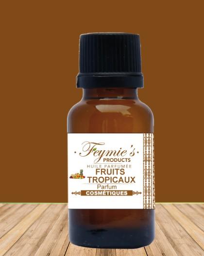 Parfumol Tropicana