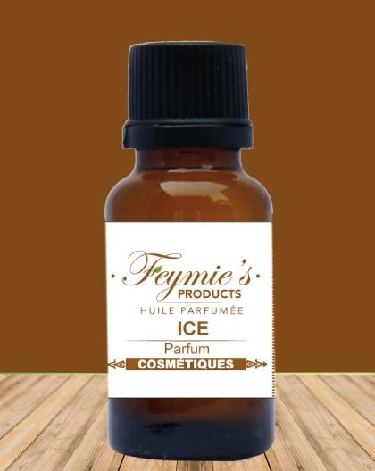 Parfumol Ice