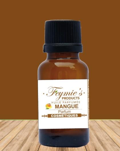 Parfumol Mango