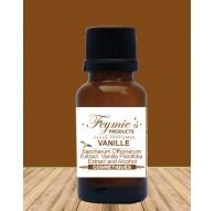 parfumol Vanille