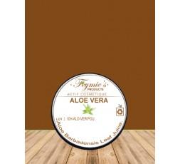 Aloe Vera Bio