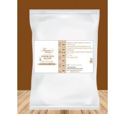 Sodium Coco Sulfate