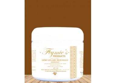Crème Capillaire Micro Boucles