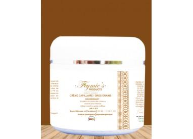 Crème Capillaire Gros Grains