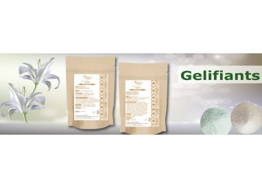 Gelifiant