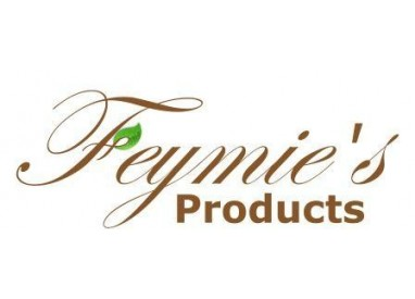 Feymie's Product